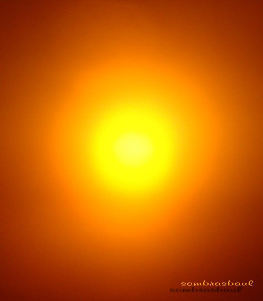 Día 24 - por la mañana -  (clic para ampliar)