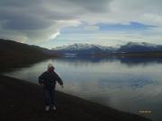 a_rama_patagonia_004