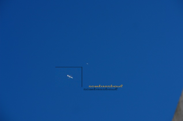 epilogo_002_avion