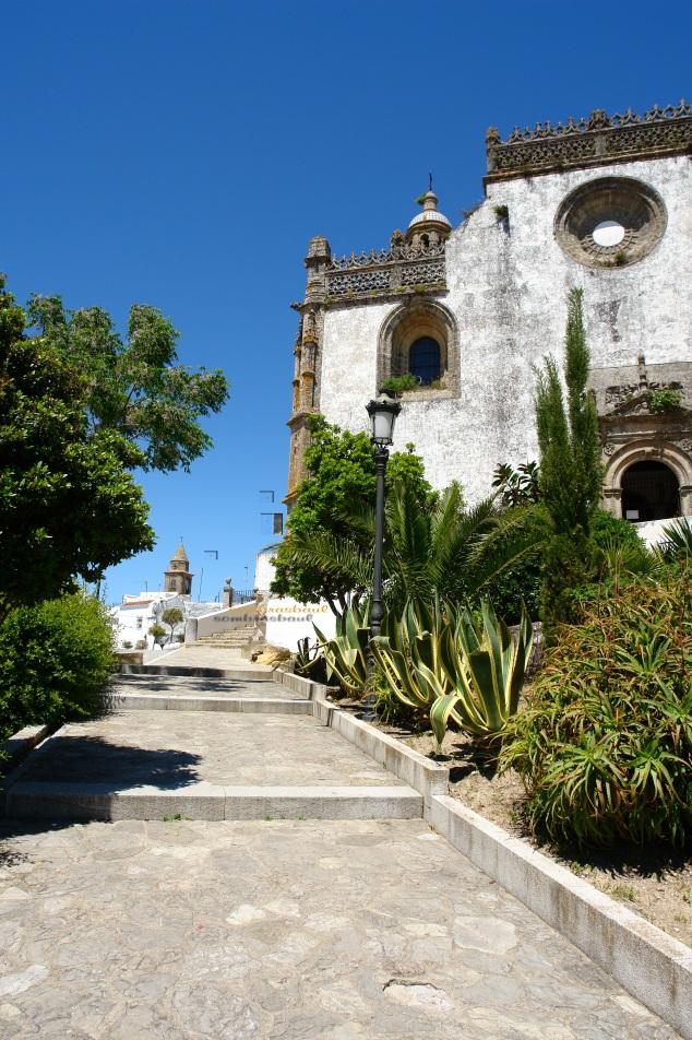 epilogo_vuelta_turística_Santa María La Mayor_con_ovnis
