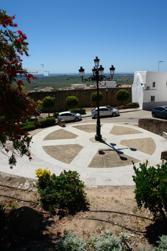 epilogo_vuelta_turística_plaza_vistas_y_ovnis