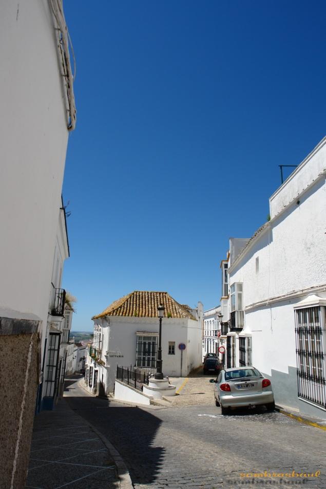 epilogo_vuelta_turística_por_Medina_Sidonia_esta_sin_ovnis