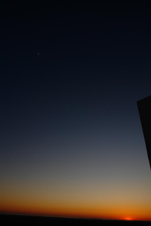 epilogo_011_sunset_con_luna