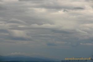 nubes_01_mayo_11_0015