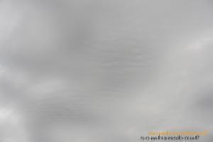 nubes_01_mayo_11_0018