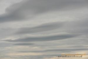 nubes_01_mayo_11_0020