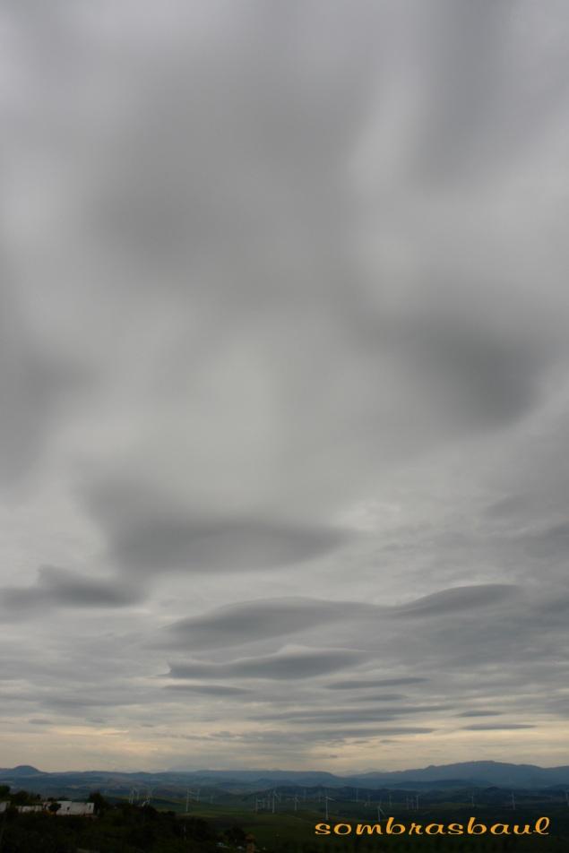 nubes_01_mayo_11_0023