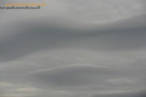 nubes_01_mayo_11_0025