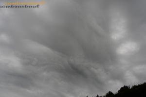 nubes_01_mayo_11_0030