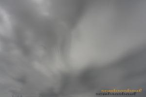 nubes_01_mayo_11_0031