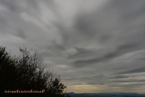 nubes_01_mayo_11_0032