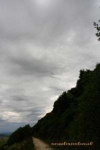 nubes_01_mayo_11_0039