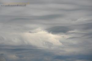 nubes_01_mayo_11_0043