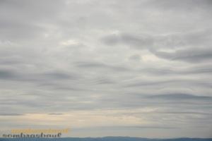 nubes_01_mayo_11_0047