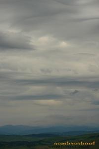 nubes_01_mayo_11_0048