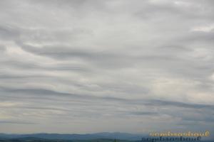 nubes_01_mayo_11_0049