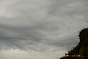 nubes_01_mayo_11_0050