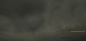 nubes_01_mayo_11_0051