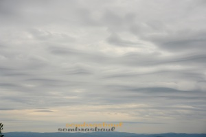 nubes_01_mayo_11_0052