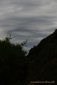 nubes_01_mayo_11_0056