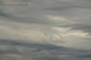 nubes_01_mayo_11_0057
