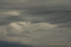 nubes_01_mayo_11_0063