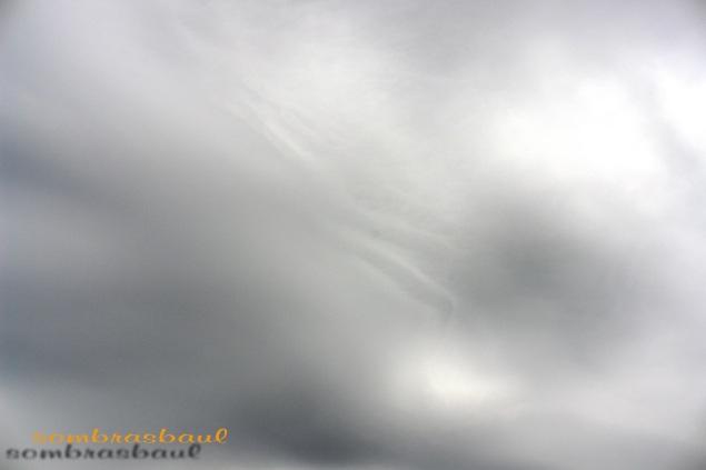 nubes_01_mayo_11_0064
