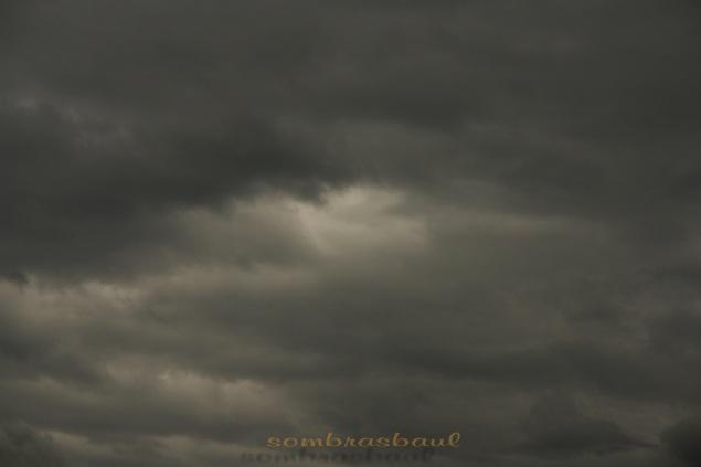 nubes_01_mayo_11_0065