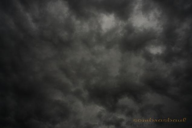 nubes_01_mayo_11_0066