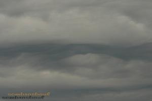 nubes_01_mayo_11_0067