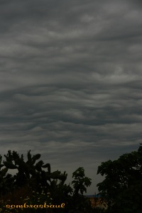 nubes_01_mayo_11_0068