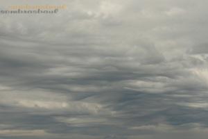 nubes_01_mayo_11_0069