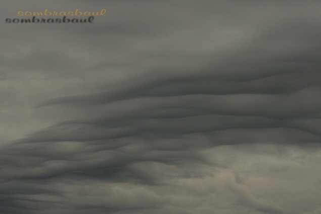 nubes_01_mayo_11_0070