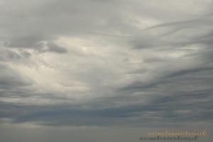nubes_01_mayo_11_0072