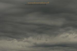 nubes_01_mayo_11_0073