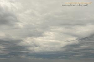 nubes_01_mayo_11_0078