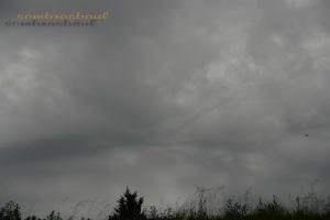 nubes_01_mayo_11_0079