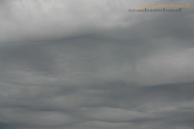 nubes_01_mayo_11_0086