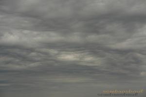 nubes_01_mayo_11_0091