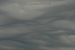 nubes_01_mayo_11_0092