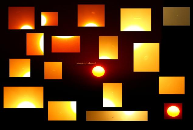 coleccion_objetos_dia_12_06_2011 - Colección Prima-verita
