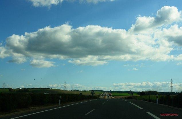autopista_fotograma_previo (haz clic sobre la imagen para ampliarla)