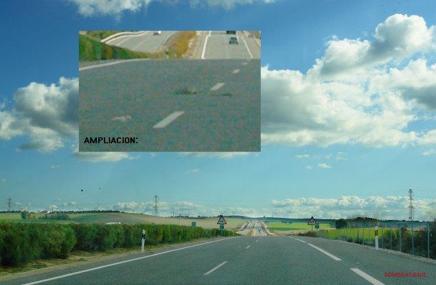 autopista_fotograma_aumentado_de_luz