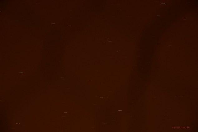 rejilla_objeto_luz_02