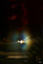 golfo-de-aden---01---011
