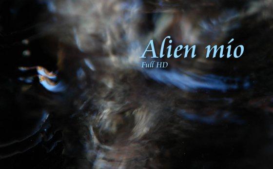 alien_mio_portada