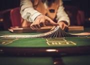 Excelente sala de póker en PENSACOLA greyhound